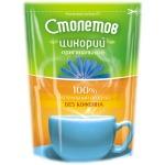 Кофейный напиток растворимый Цикорий 100г, ОРИГИНАЛЬНЫЙ