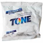 Отбеливатель для белья Washing Tone 250 г