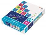 Бумага А4, 5 л., 250 г/м², Color Copy+файл