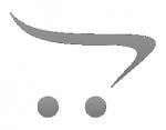 Акрил 75мл зеленая, СОНЕТ