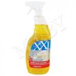 Средство для очистки сантехники и кафеля BLUX 1200 мл