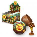 """Chupa Chups """"Шоколадный шар"""" 20 г., ассорти"""