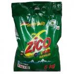 Порошок стиральный ZICO Color 5 кг