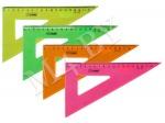Треугольник 18*30 Neon Cristal