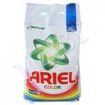 Порошок стиральный ARIEL Automat Color 3 кг