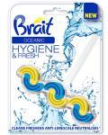 Блок туалетный Brait 2-phase Okeanic