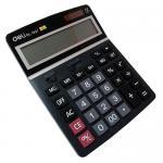 Калькулятор 12-разрядный настольный, Deli 1631