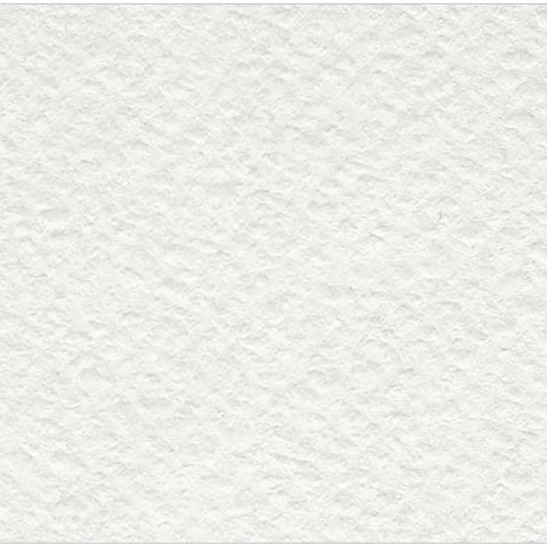 Бумага рисовальная для акварели 610х860, 200/м², ЛЕНГОЗНАК 1 лист