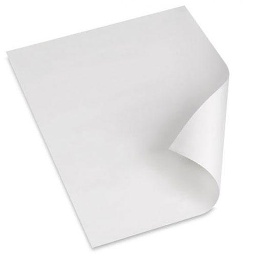 Бумага рисовальная 620*940 1 лист ДЕРЕВО