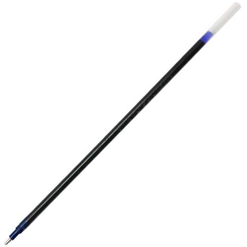 Стержень шариковый 128 мм, синий, SUPER GRIP, Flair