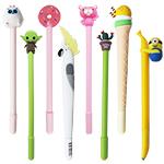 Новые ручки от SoFun