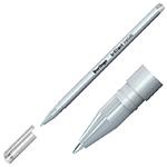 Гелевая ручка Berlingo