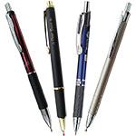 Ручки Flair