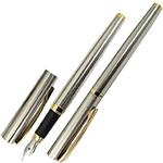 Новые ручки от Flair