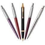 Подарочные ручки Parker