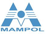 МАМ ТД (Регистр)