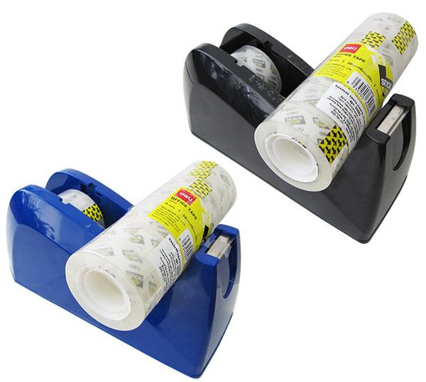 Комплект клейкой ленты